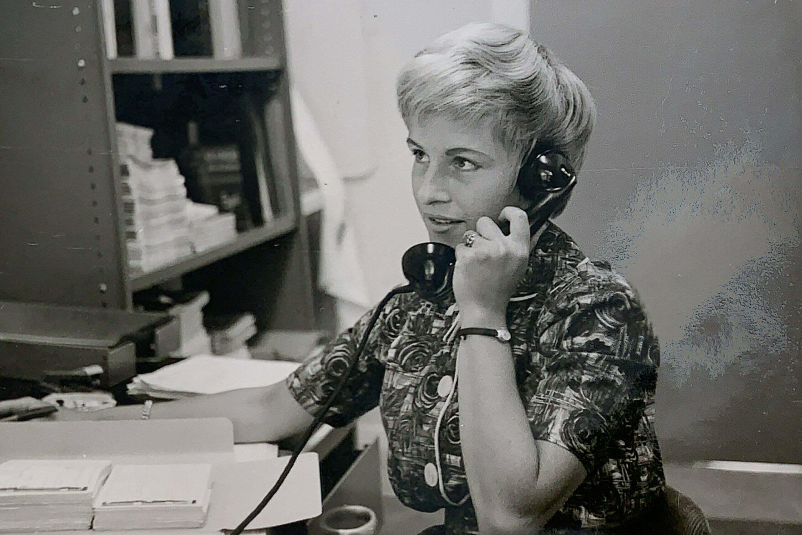BdR_werkneemster1950