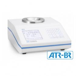 ATR-BR