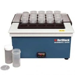 Hotblock-digestion-systems-65918