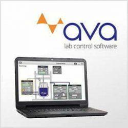 ava-software