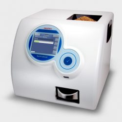 spectraalyzer-grain-slider